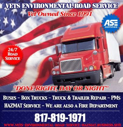 HTTP://WWW.VETS-ENVIRONMENTAL-ROAD-SERVICE-HAZMAT.BUSINESS.SITE