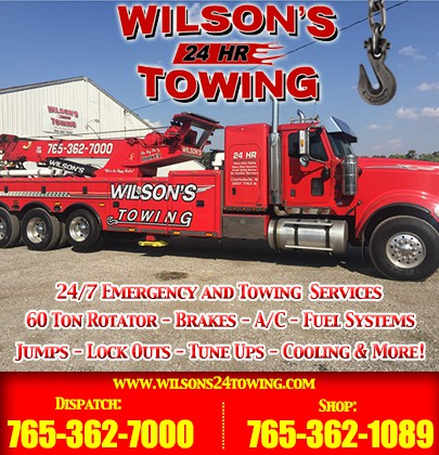 HTTP://WWW.WILSONS24TOWING.COM