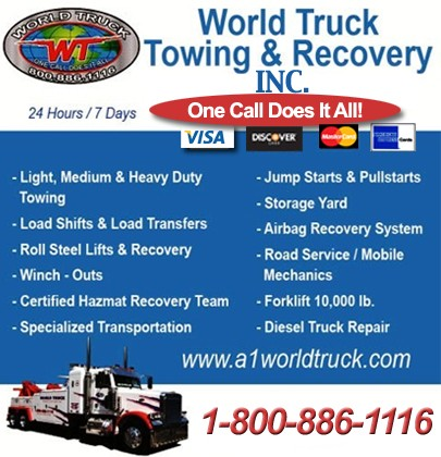 http://www.a1worldtruck.com
