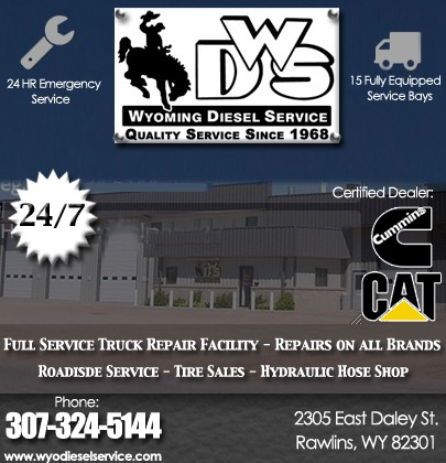http://www.wyodieselservice.com