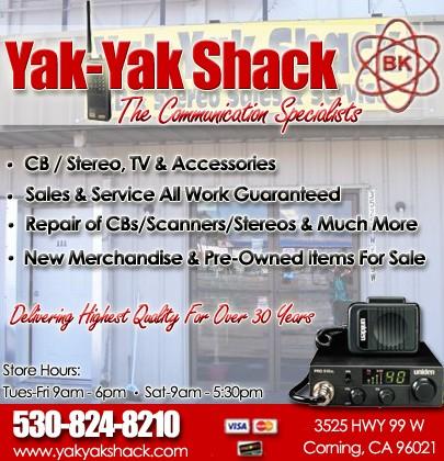 http://www.yakyakshack.com