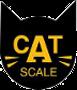 CAT Scales