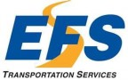 EFS/ FLEET ONE
