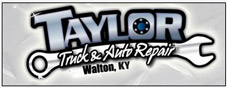 Taylor Truck and Auto Repair