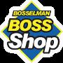 Boss Shops