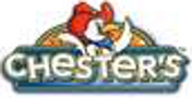 Chesters Fried Chicken