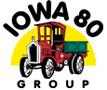 Iowa 80 Group