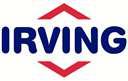 Irving