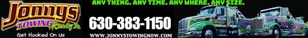 www.jonnystowingnow.com