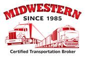 Midwestern Transit